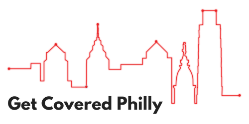 Get Covered Philly